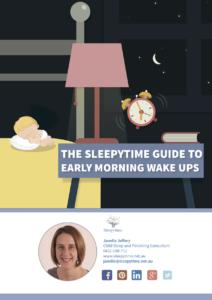 janellejeffery_Early Morning wake ups