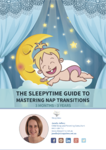 janellejeffery_NapTransitionGuide
