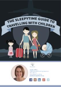 janellejeffery_Travelling with Children
